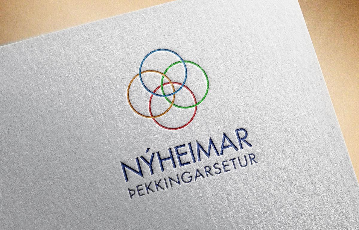 Ársfundur Nýheima þekkingarseturs 13. maí