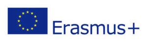 Mynd - Erasmus+